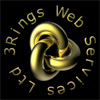 3Rings Web Services Ltd